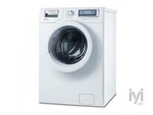 EWN127540W  Electrolux
