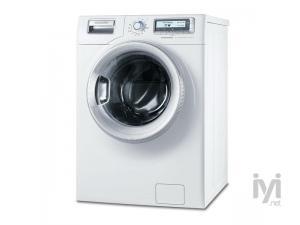 EWN148640W Electrolux