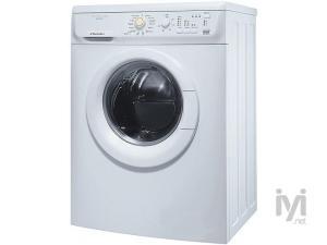 EWP106200 Electrolux