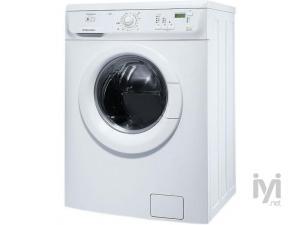 EWP106300W Electrolux