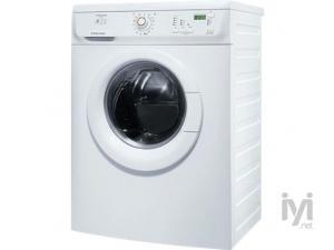 EWP107300W  Electrolux