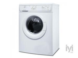 EWP86100W  Electrolux