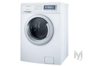 EWW1486HDW Electrolux