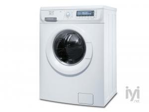 EWW168540W  Electrolux