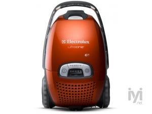 Z 8870 Electrolux
