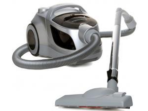 ZTF 7650 Electrolux
