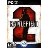 Electronic Arts Battlefield 2 (PC)
