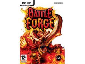 Battleforge (PC) Electronic Arts