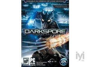 Darkspore (PC) Electronic Arts