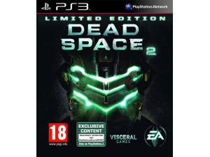Dead Space 2 - Limited Edition (PS3) Electronic Arts