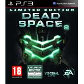 Electronic Arts Dead Space 2 - Limited Edition (PS3)