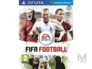 FIFA Football PS VITA Electronic Arts