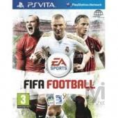 Electronic Arts FIFA Football PS VITA