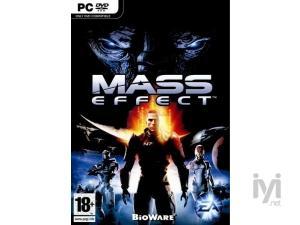 Mass Effect (PC) Electronic Arts