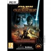 Electronic Arts Star Wars: The Old Republic Collector´s Edition PC