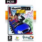 Electronic Arts Theme Park Inc. (PC)