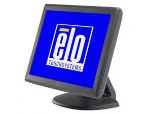 ET1515L Elo