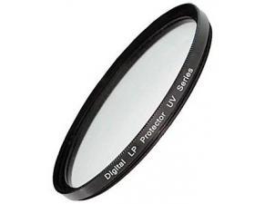 72mm UV Filtre Emolux