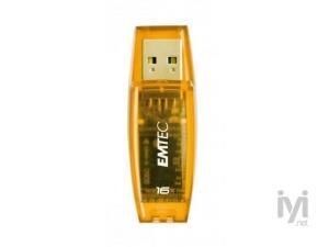 C400 16GB Emtec