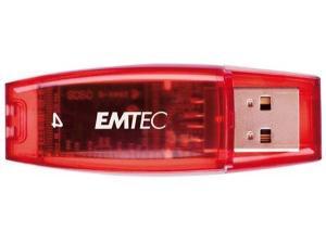 C400 4GB Emtec