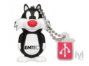 L101 4GB Emtec