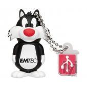 Emtec L101 4GB