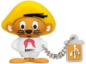 L102 4GB Emtec