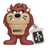 Emtec L103 4GB
