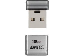 S100 16GB Emtec