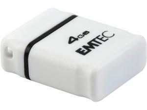 S100 4GB Emtec