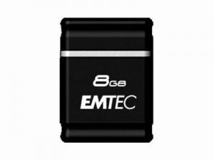 S100 8GB Emtec