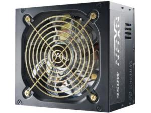 NAXN 450W AGT ENP450AGT Enermax