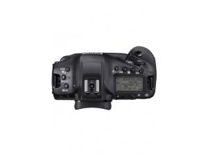 Canon Eos 1dx Mark Iıı Body Dslr Kamera