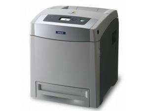 AcuLaser C2800DN  Epson