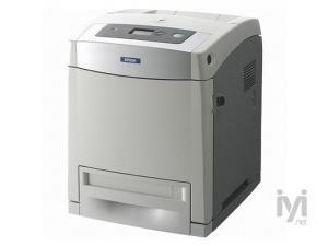 AcuLaser C3800DN  Epson