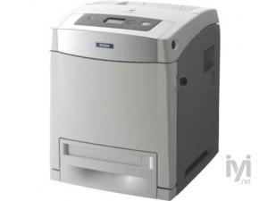 AcuLaser C3800N  Epson