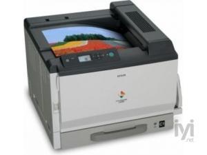 AcuLaser C9200N  Epson