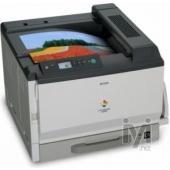 Epson AcuLaser C9200N