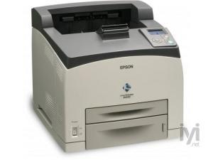 AcuLaser M4000N  Epson