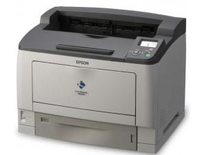 AcuLaser M8000N  Epson