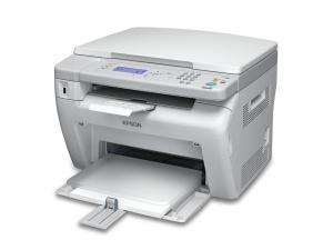 Aculaser MX14  Epson