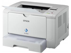 Al-m200dn Epson