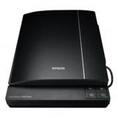 Epson B11B200316