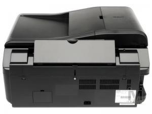 BX320FW  Epson