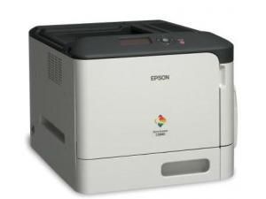 C3900N  Epson