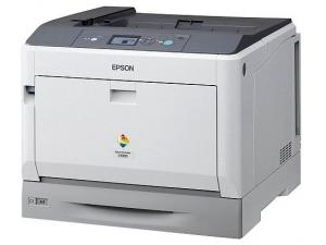 C9300dn  Epson