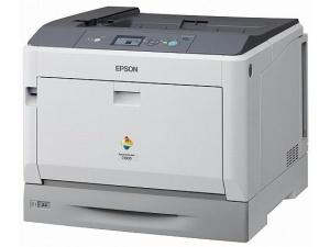 C9300n  Epson