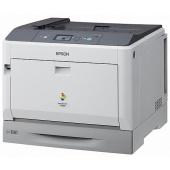 Epson C9300n