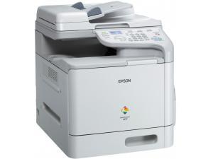 CX37DN  Epson