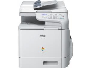 CX37DNF  Epson